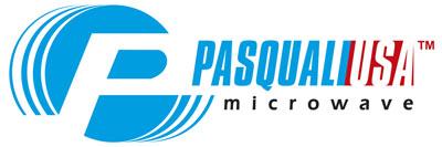 Pasquali_Microwave_USA