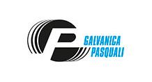 galvanica_pasquali