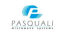 logo-PMS2