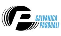 logo_galvanica