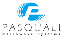 logo_pasquali