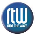 logo_rtw