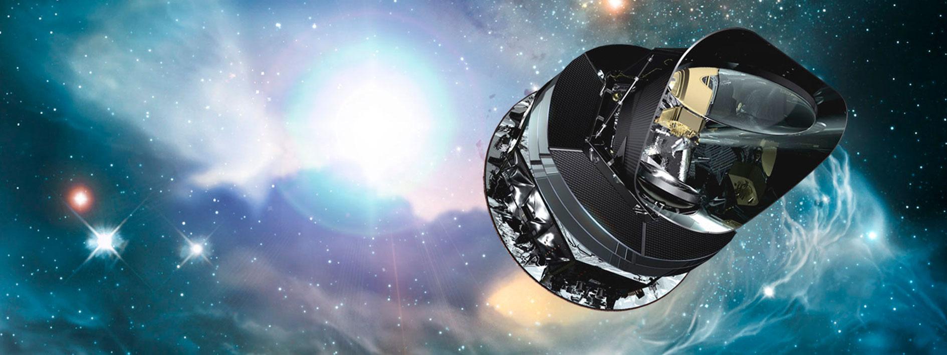 pasquali-microwave-systems-planck-satellite