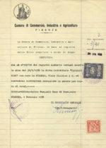 certificato_inizio_attivita