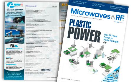 microwaves-RF2