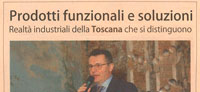 SOLE24_home-preview
